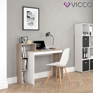 VICCO Schreibtisch LEO