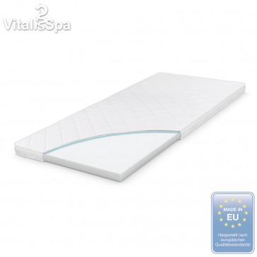 VitaliSpa® Matratzenauflage 90x200