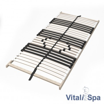 VitaliSpa® Lattenrost 90x200cm