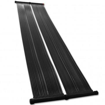 Poolheizung Solarmatte 70x300cm Solar Pool Heizung