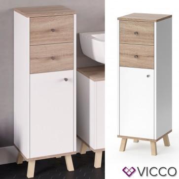 VICCO Midischrank SENYO