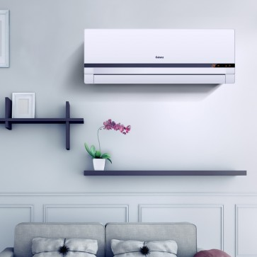 Klimaanlage Split BTU1200 Klimagerät A++