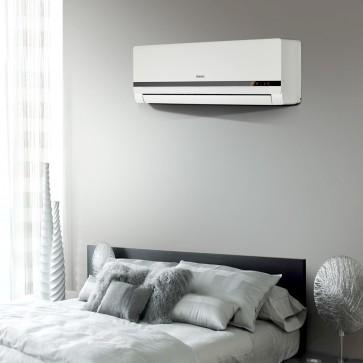 Klimaanlage Split BTU9000 Klimagerät A++