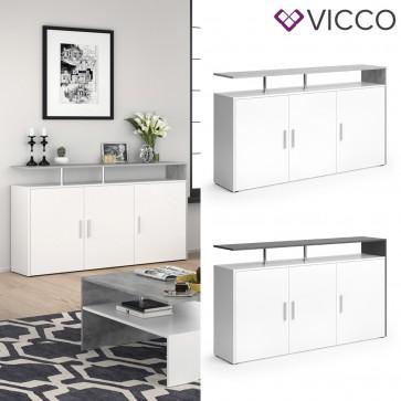 VICCO Sideboard AMATO