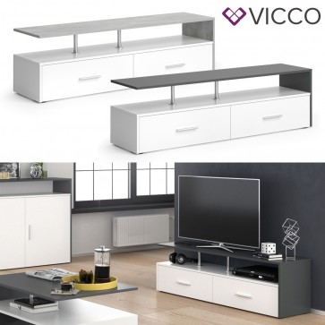 VICCO Lowboard AMATO