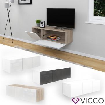 VICCO Sideboard CUMULUS