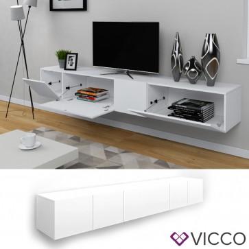 VICCO Sideboard CUMULUS 2er Set