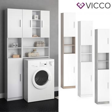 VICCO Anstellschrank LUIS