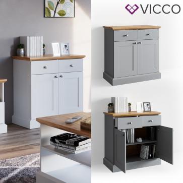 VICCO Sideboard CAMBRIDGE
