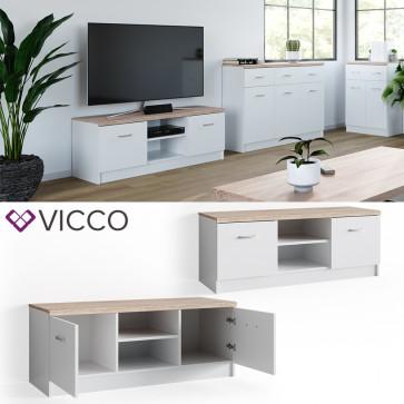 VICCO Lowboard NYMERIA
