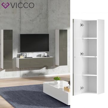 VICCO Hängeboard JOVE 120cm