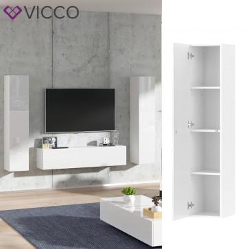 VICCO Hängeboard JOVE 140cm