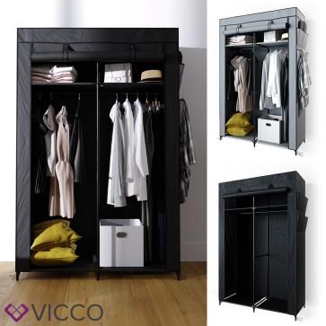 VICCO Kleiderschrank XL