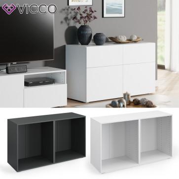 VICCO Schrank COMPO M3