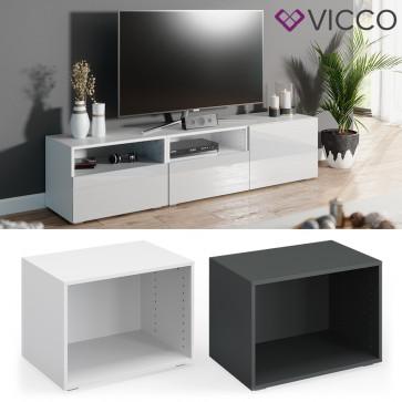 VICCO Schrank COMPO M4