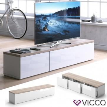 VICCO Lowboard PANARAI