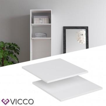 VICCO Kleiderschranksystem COMFORT 50er Einlegeboden