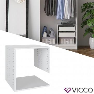 VICCO Kleiderschranksystem COMFORT Trenner