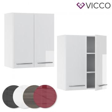 VICCO Hängeschrank 60cm FAME-LINE