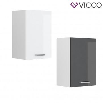 VICCO Hängeschrank 40 cm R-Line