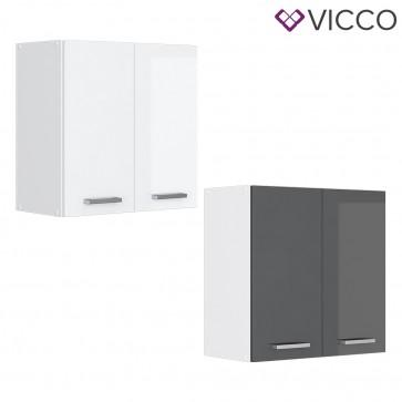 VICCO Hängeschrank 60 cm R-Line