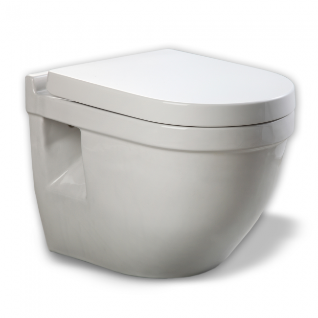design wand h nge wc toilette keramik. Black Bedroom Furniture Sets. Home Design Ideas