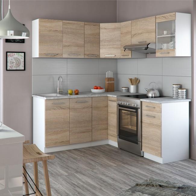 Beste Bilder über komplett küche - Am besten ausgewählte Bilder ...