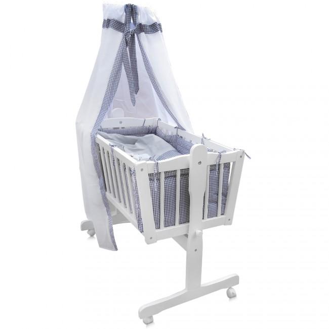 anstellbett baby best babybay midi das eckige natur lackiert with anstellbett baby finest tobi. Black Bedroom Furniture Sets. Home Design Ideas