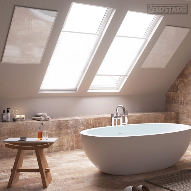 eldstad infrarotheizung 600 watt. Black Bedroom Furniture Sets. Home Design Ideas