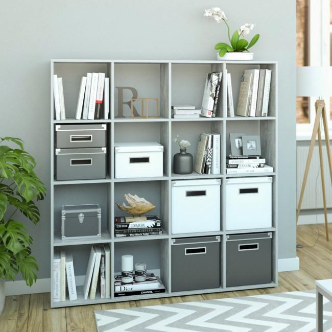 raumteiler sonoma eiche stunning regal eiche sonoma oder. Black Bedroom Furniture Sets. Home Design Ideas