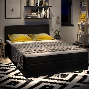 LED Beleuchtung für Betten, Flurmöbel, Kinderbetten, Badezimmermöbel, Küchen