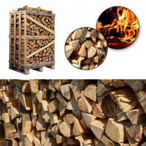 Brennholz EICHE 2 RM