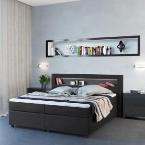 Boxspringbetten Schlafzimmer Mobel