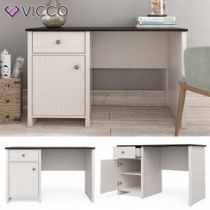 VICCO Schreibtisch LAGOS