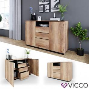 VICCO Sideboard MONO