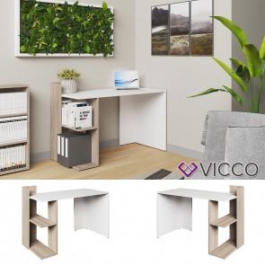 VICCO Schreibtisch THEO