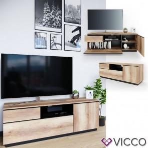 VICCO Lowboard MONO