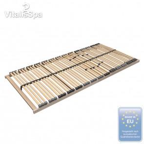 VitalySpa® Lattenrost Premium Auswahl