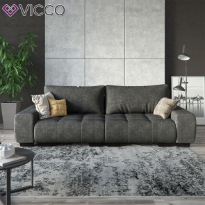 Vicco Sofa Perry