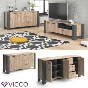 VICCO Sideboard MONDO
