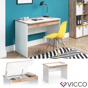 VICCO Schreibtisch MARCO