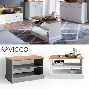 VICCO Couchtisch CAMBRIDGE