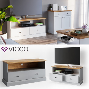 VICCO Lowboard CAMBRIDGE