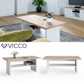 VICCO Couchtisch