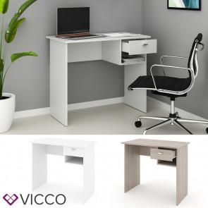 VICCO Schreibtisch COLIN