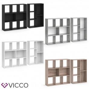 VICCO Raumteiler ARYA