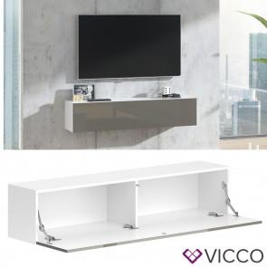 VICCO TV Lowboard JUSTUS 140