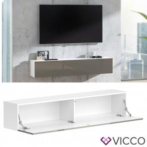 VICCO TV Lowboard JUSTUS 160