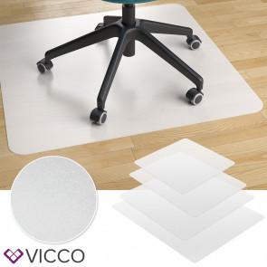 VICCO Bodenschutzmatte