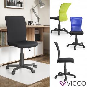 VICCO Bürostuhl ARTHUR